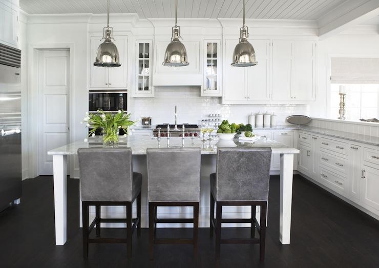 Kitchen Island Counter Stools | Shapeyourminds.com