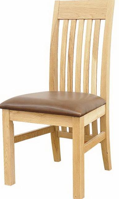 10 Photos To Kitchen Chair Cushions Non Slip