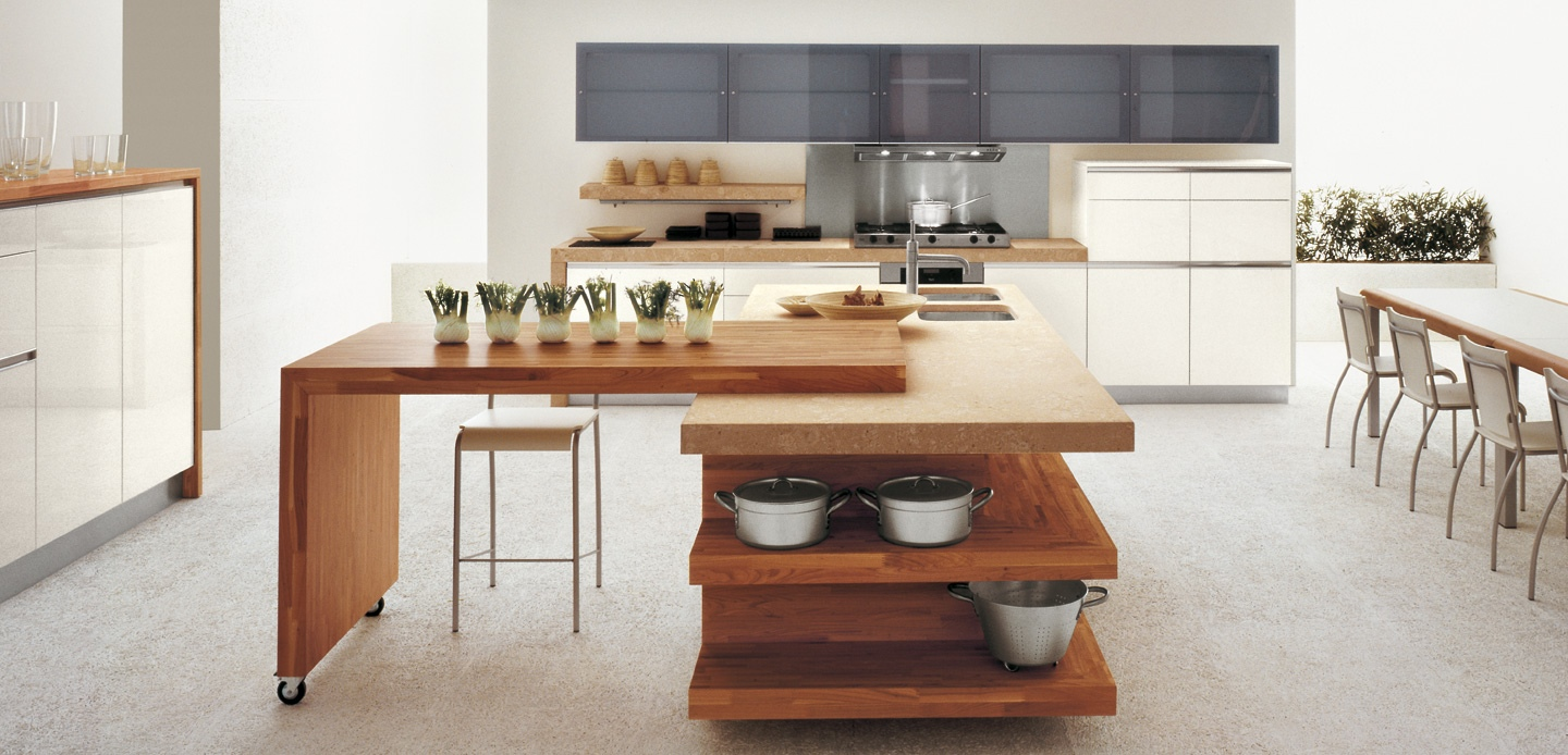 kitchen table and chairs with wheels kitchen ideas