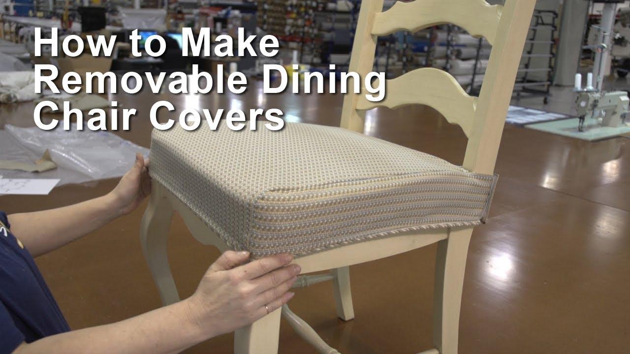 100 Kitchen Seat Covers Nursery